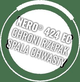 Nero chroni